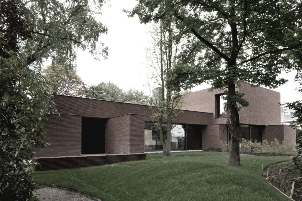 arquitetura-minimalista-ba-residence