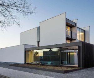 arquitetura-minimalista-capa