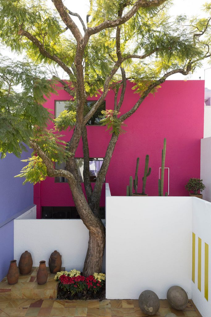 arquitetura-minimalista-casa-gilardi