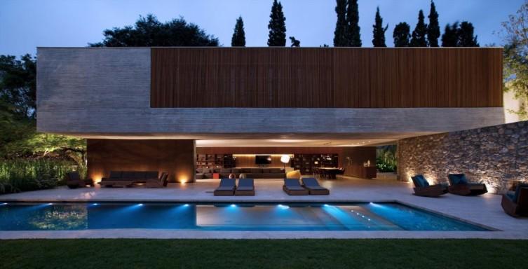 arquitetura-minimalista-casa-ipes