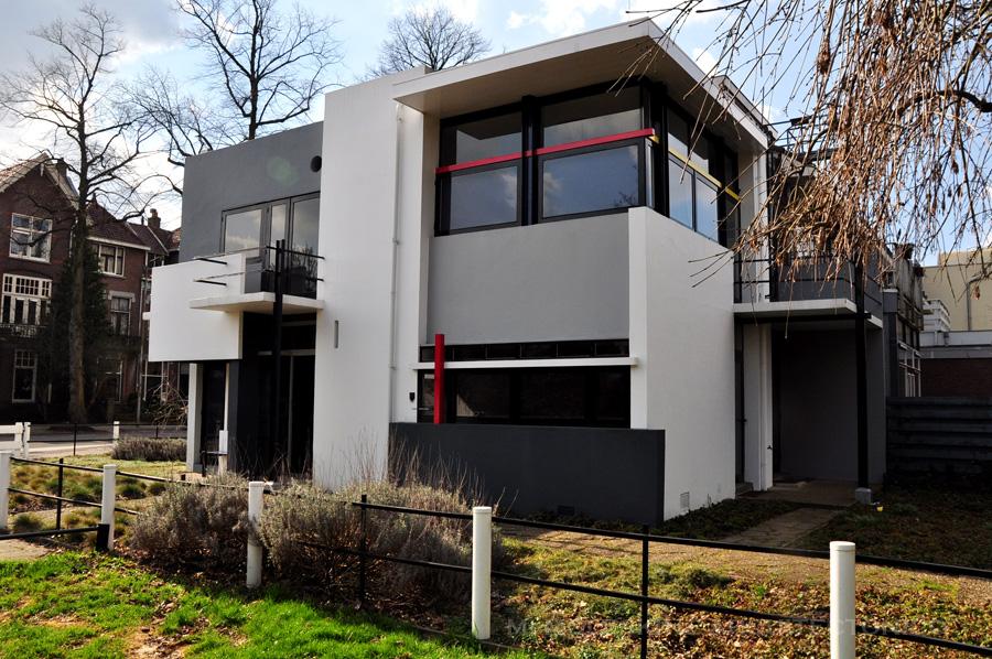 arquitetura-minimalista-casa-schroder