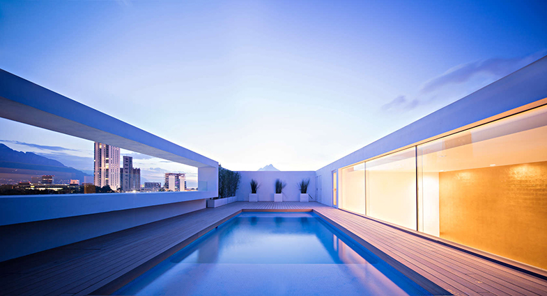 arquitetura-minimalista-domus-aurea