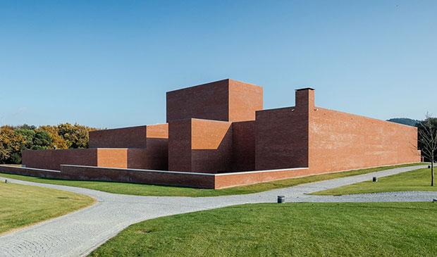 arquitetura-minimalista-llinars-del-valles
