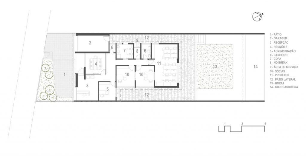 banheiro-de-coworking-planta