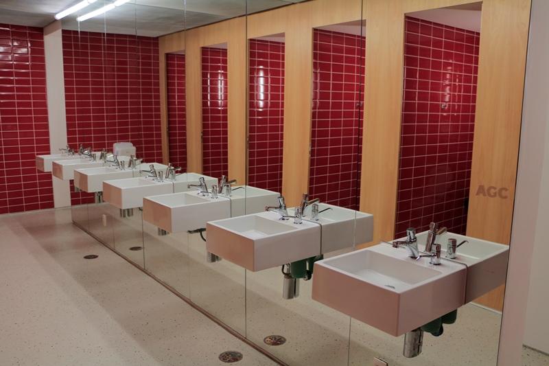 banheiro-unissex-de-museu-masp