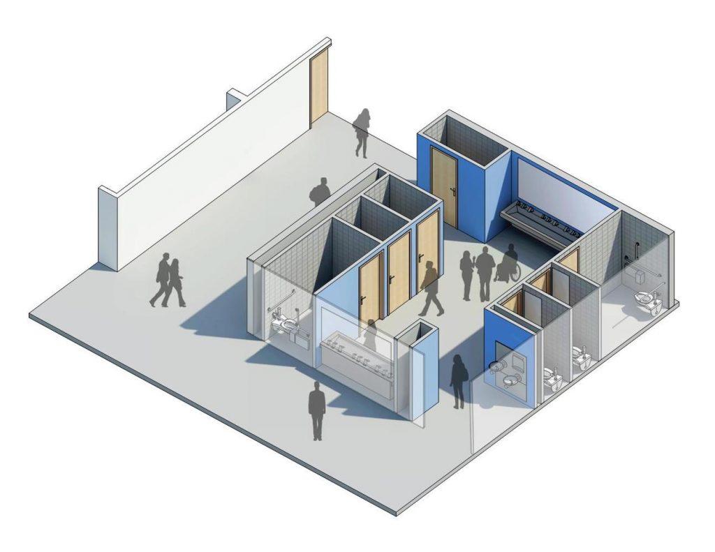 banheiro-unissex-de-museu-solucao-para-projeto
