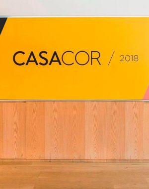 casacor-sao-paulo-2018