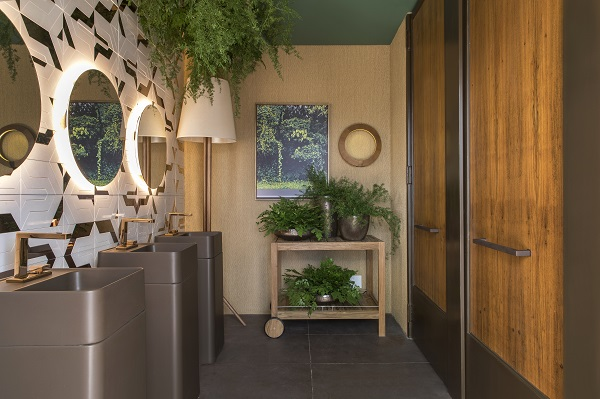 casacor-sao-paulo-2018-meyer-cortez-arquitetura-banheiro-dos-sentidos