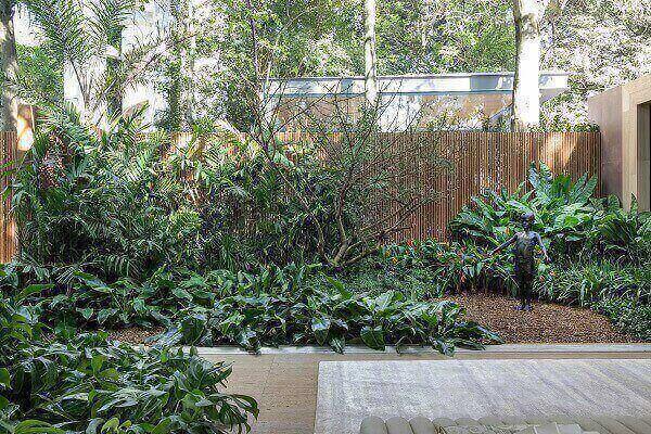 casacor-sao-paulo-2018-cenario-paisagismo-jardim-da-casa-da-arvore