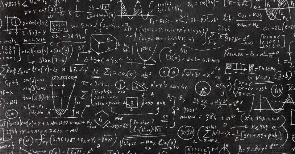 como-calcular-rejunte-calculo-de-rejunte