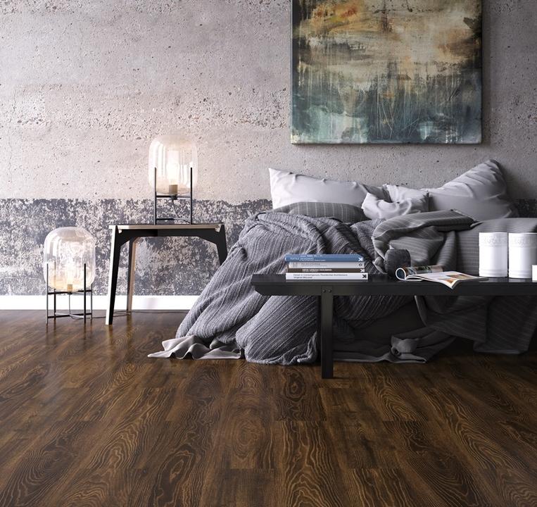 como-escolher-piso-apartamentos-alugados