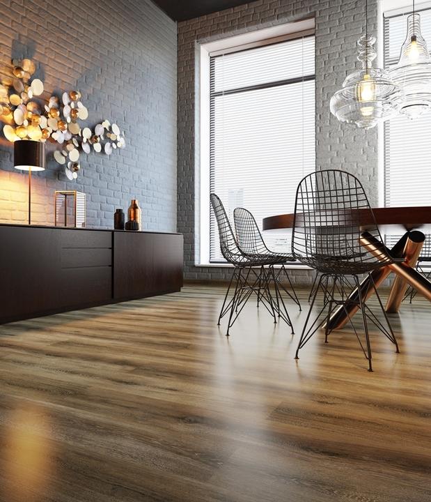 como-escolher-piso-avaliacao-do-ambiente