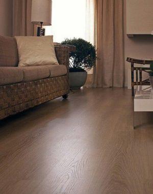 como-escolher-piso-capa