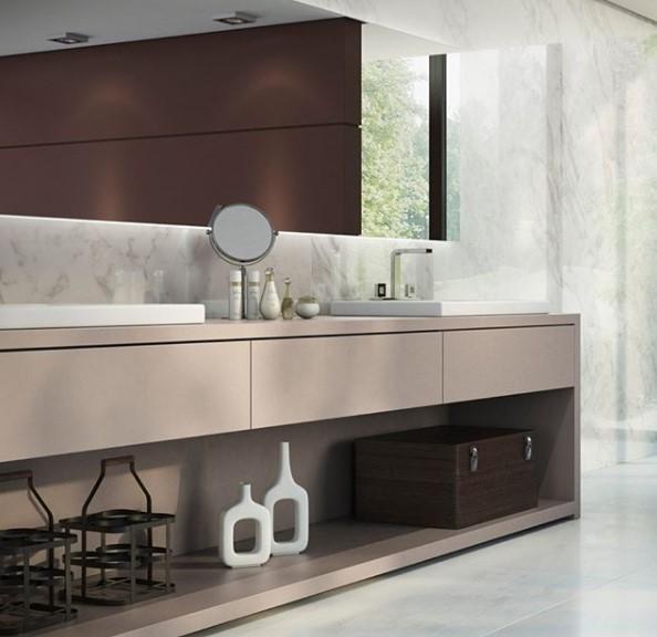 como-escolher-piso-capacidade-antiderrapante