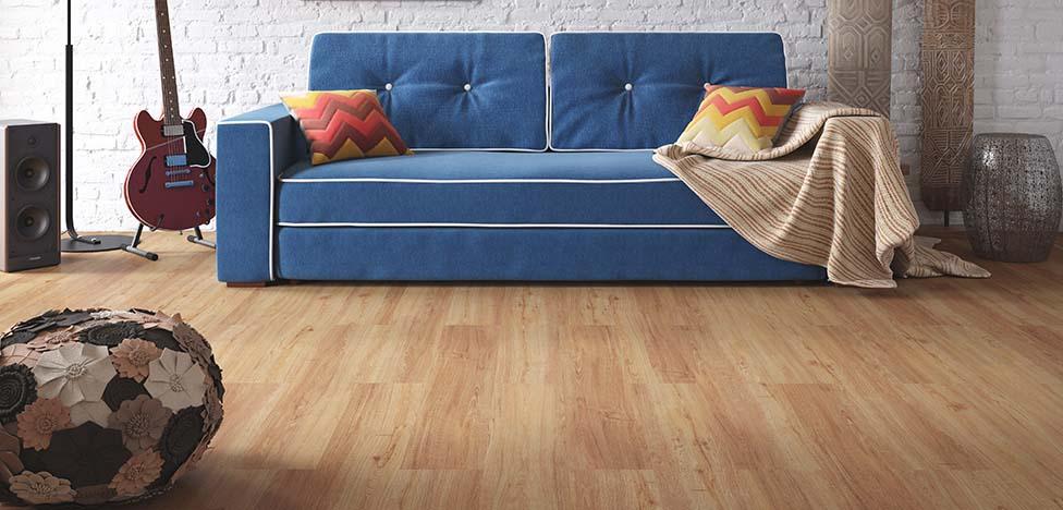 como-escolher-piso-piso-apartamento-pequeno