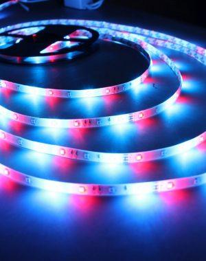 como-funciona-fita-de-led-fita-de-led-colorida