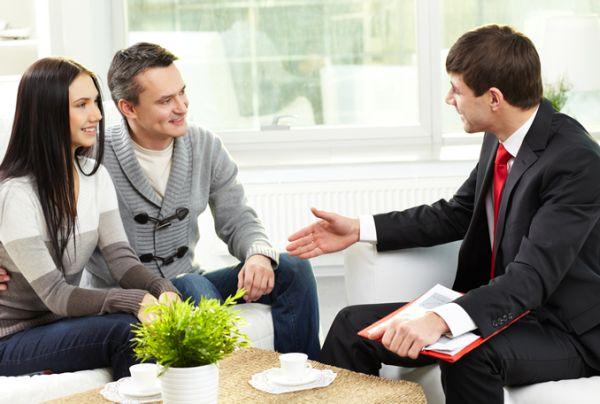 como-se-comunicar-bem-com-o-cliente