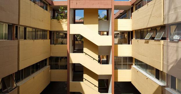 como-surgiu-o-drywall-conjunto-habitacional-zezinho-magalhaes