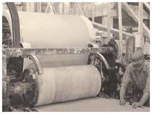 como-surgiu-o-drywall-fabrica
