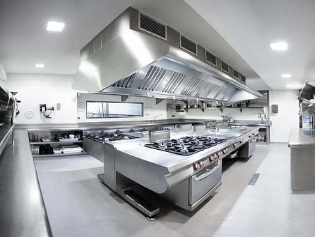 cozinha-industrial-projeto-cozinha-com-coifa