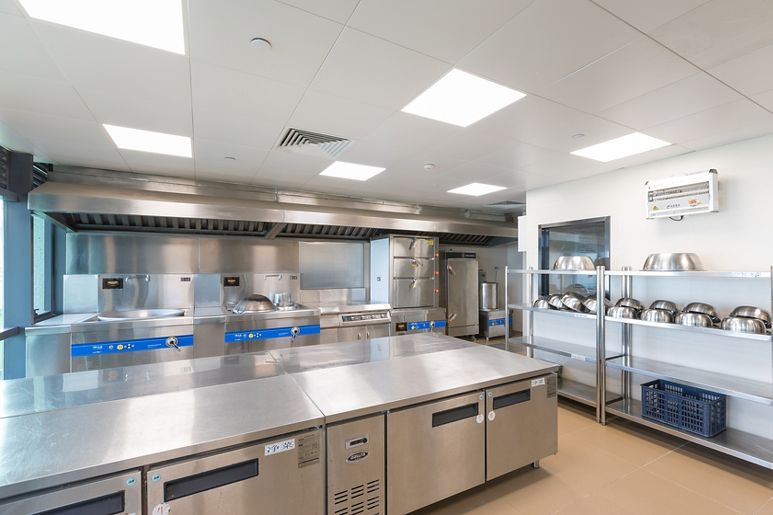 cozinha-industrial-projeto-forro-modular