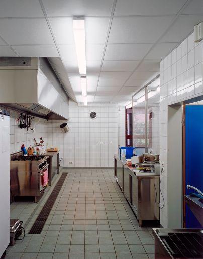 cozinha-industrial-projeto-parede-ceramica