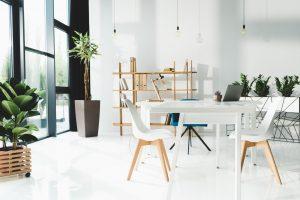decoracao-de-sala-comercial-sala-branca
