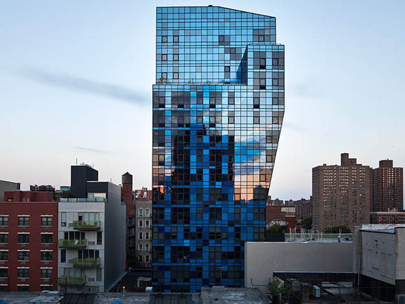 desconstrutivismo-na-arquitetura-blue-residential-tower