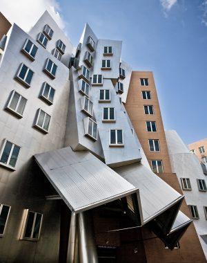 desconstrutivismo-na-arquitetura-capa