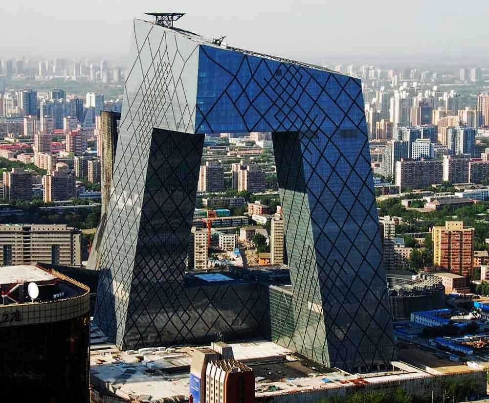 desconstrutivismo-na-arquitetura-cctv-tower