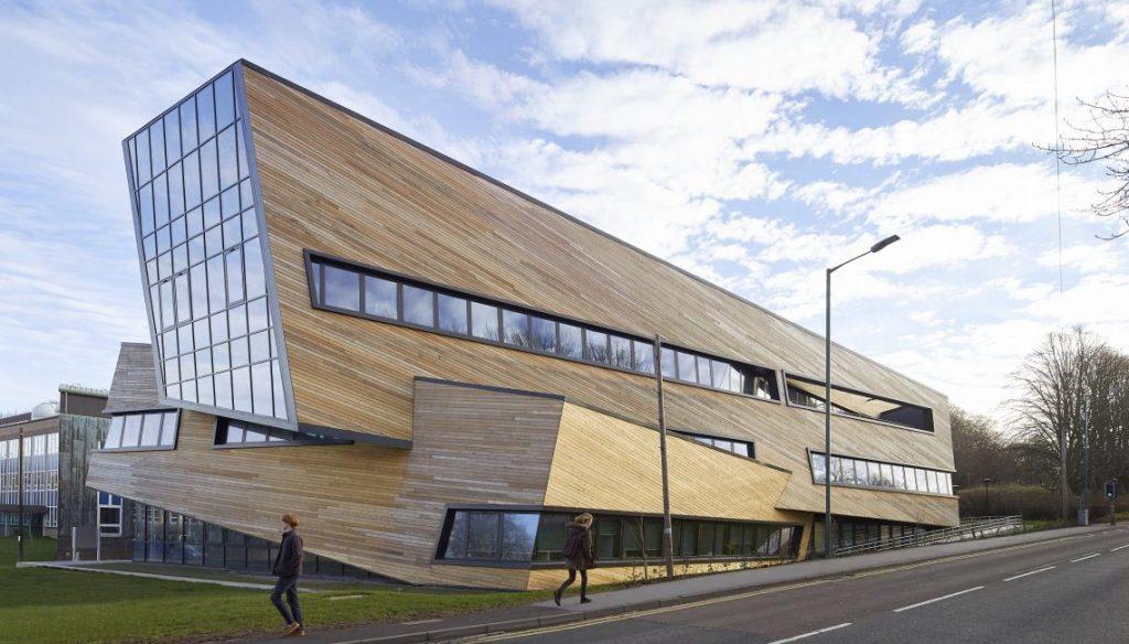 desconstrutivismo-na-arquitetura-durham-university