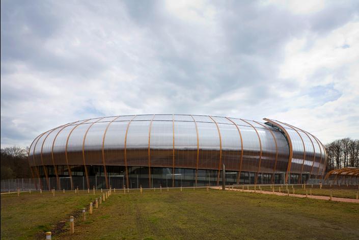 deconstructivismo-en-arquitectura-limoges-concert-hall