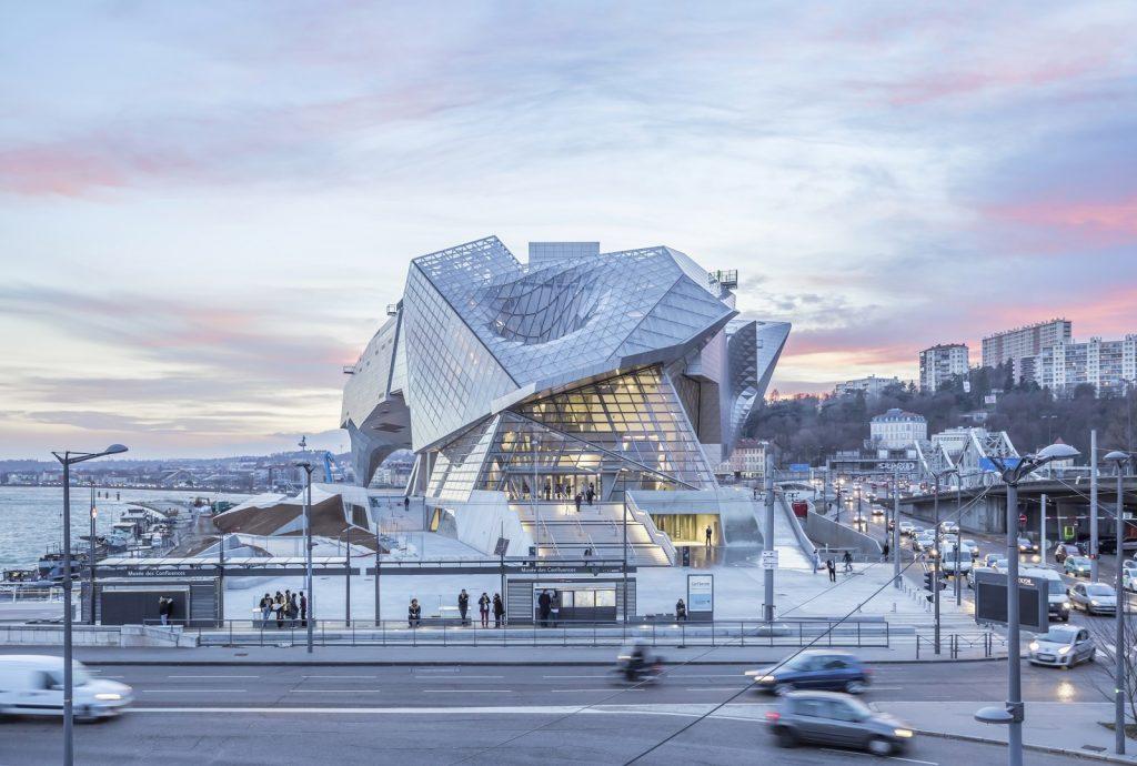 deconstructivismo-en-arquitectura-musee-des-confluences
