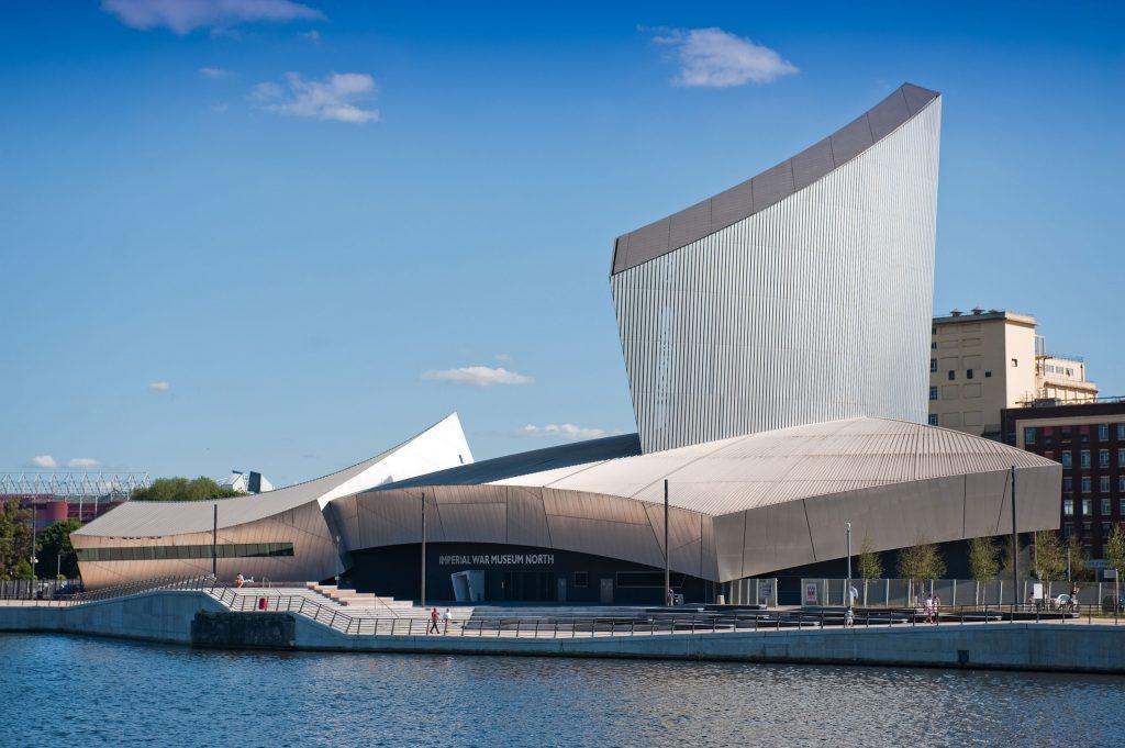 desconstrutivismo-na-arquitetura-museu-imperial-da-guerra