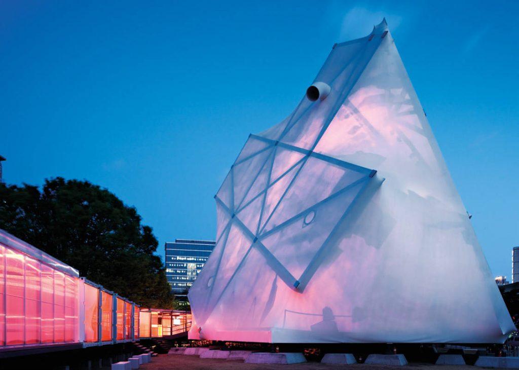 desconstrutivismo-na-arquitetura-prada-transformer