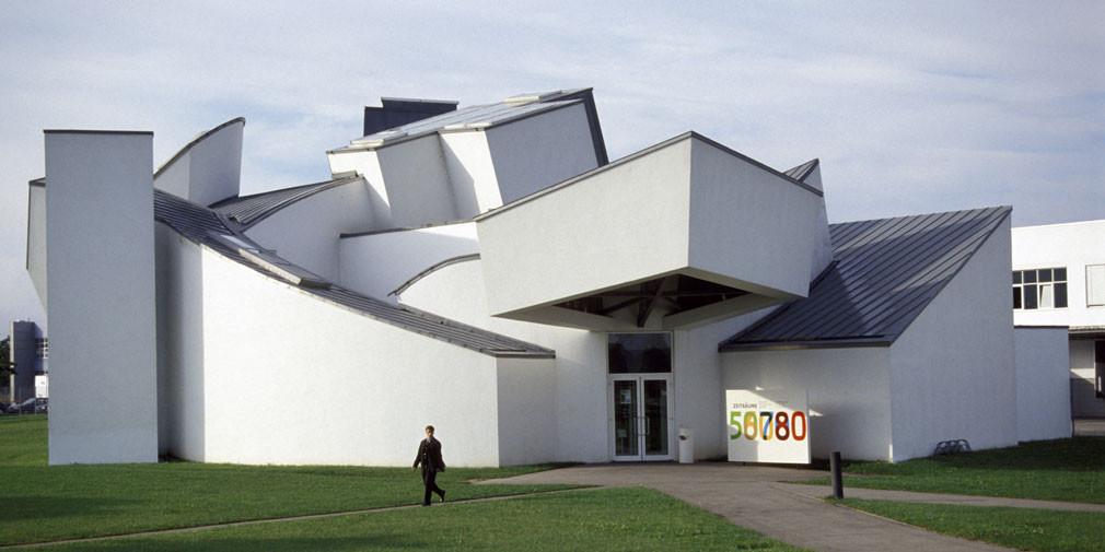 deconstructivismo-en-arquitectura-vitra-design-museo