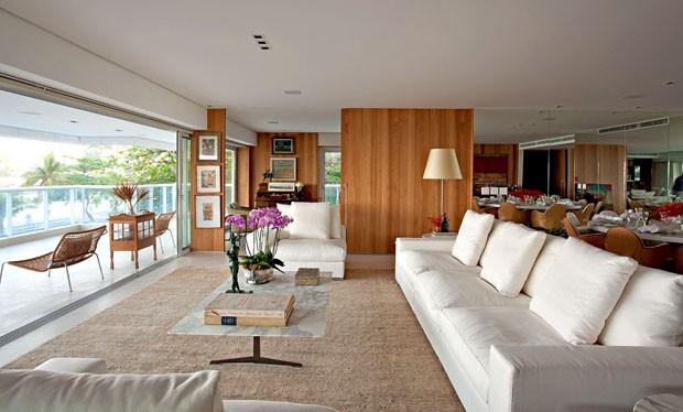 designers-de-interiores-brasileiros-casa-david-bastos