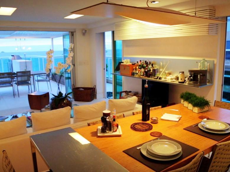 designers-de-interiores-brasileiros-casa-marcia-muller