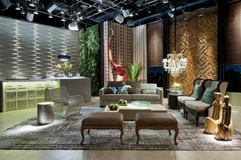 designers-de-interiores-brasileiros-cenario-todo-seu-renata-coppola