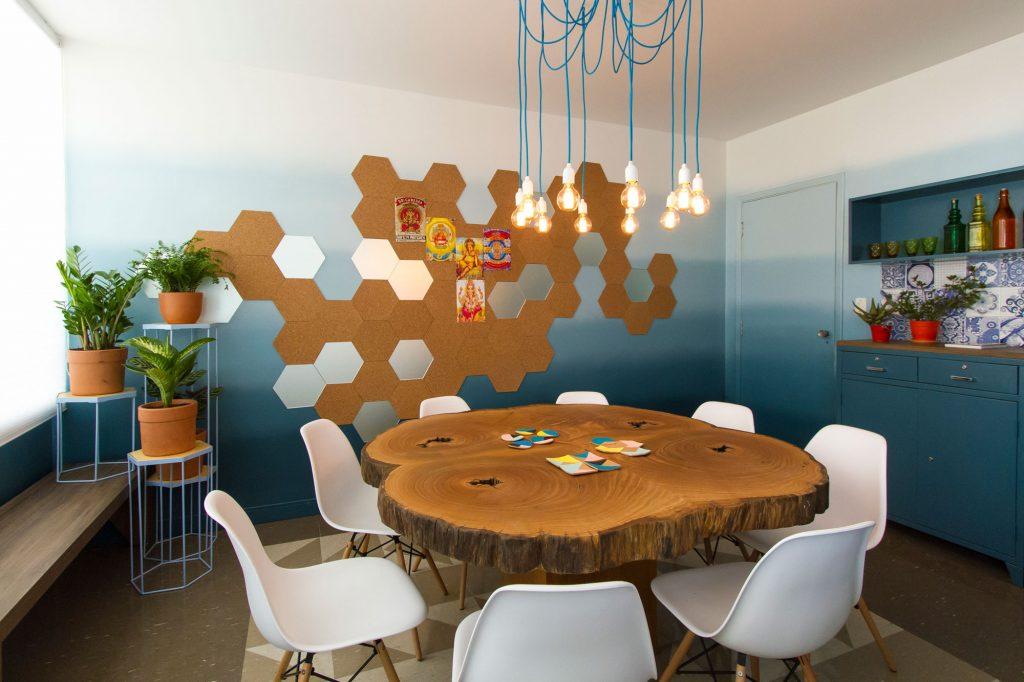 designers-de-interiores-brasileiros-decora-marcelo-rosenbaum