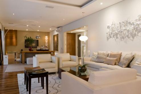 designers-de-interiores-brasileiros-decoracao-apto-renata-coppola