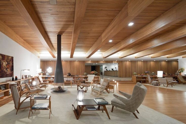 designers-de-interiores-brasileiros-isay-weinfeld