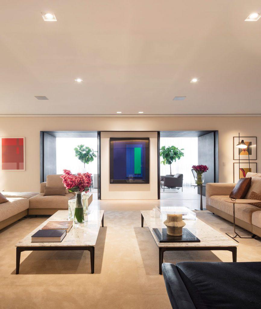 designers-de-interiores-brasileiros-saint-paul-fernanda-marques