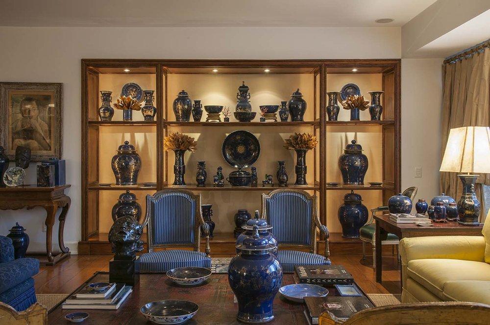 designers-de-interiores-brasileiros-sig-bergamin