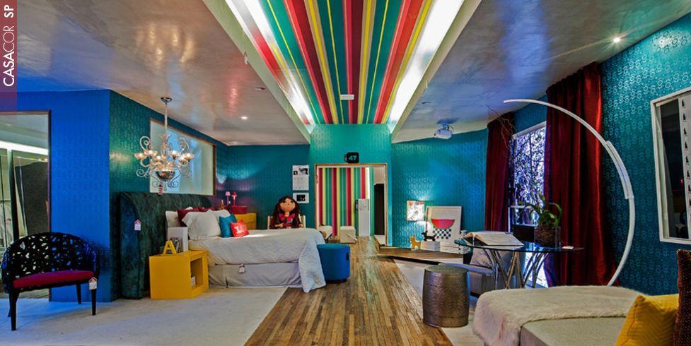 designers-de-interiores-brasileiros-suite-da-menina-renata-coppola