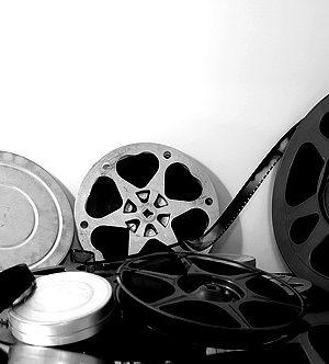 documentarios-de-arquitetura-capa