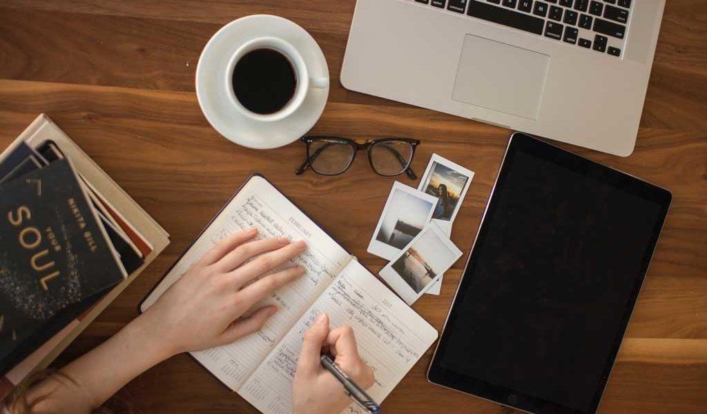 ganhar-dinheiro-com-hobby-crie-um-blog