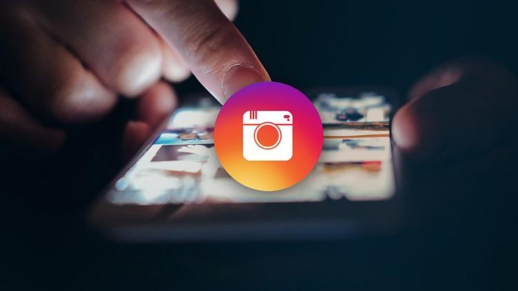 ganhar-dinheiro-com-hobby-instagram