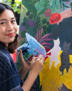 ganhar-dinheiro-com-hobby-pintura