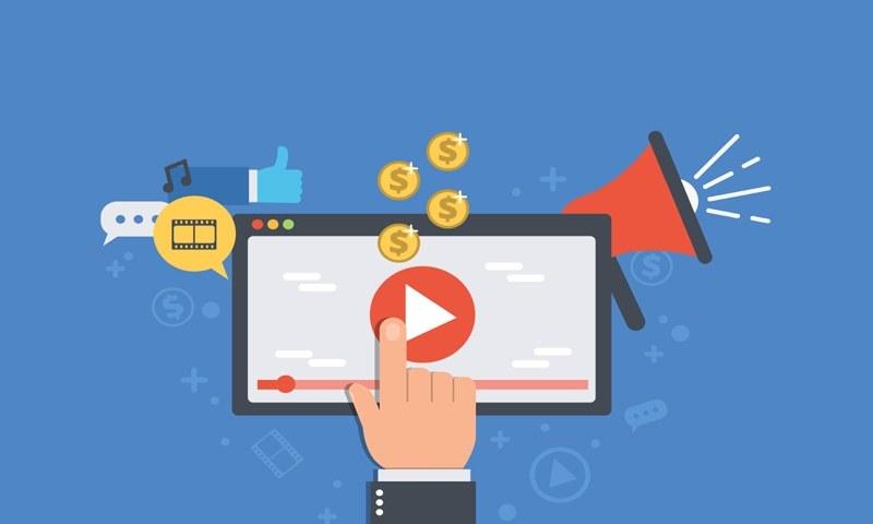 ganhar-dinheiro-com-hobby-use-o-youtube